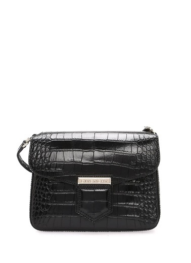 Givenchy Messenger / Askılı Çanta Siyah